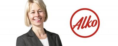 9b5e5e7ec78199 Finland  State booze retailer Alko announces 8.5% sales drop in 2018 ...
