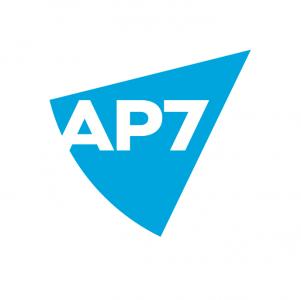 AP7_socialmedialogo